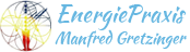 Praxis für Körper- und Energiearbeit Logo